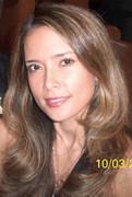 JoAnna Weber