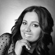 Shilpa Mistry