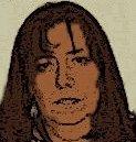 Cristina Velazquez