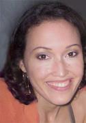 Claudia Medina