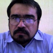 Angel Raúl Hernández Hernández