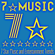 Seaven Star music and trends