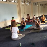 Hatha or Ashtanga: What Yoga Style is more suited for you?