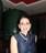 Janeyza Diaz de Broeder