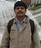 Tahir Nasim