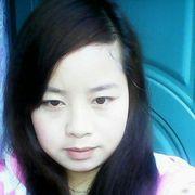leray zhang