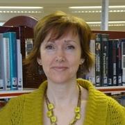 Lieve Van Opstal