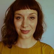 Lise Vandecruys