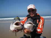 www.pescadoradagigante.com