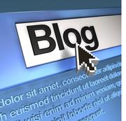 Curso cómo crear y gestionar un blog.