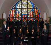 Orion Chorale of WA