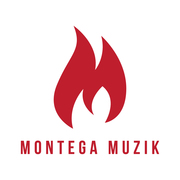 MontegaMuzik_NEW_Final