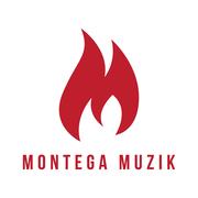 MontegaMuzik_NEW_Final