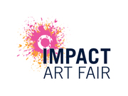 Impact Art Fair - Call for Submissions!