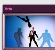 Esmée Fairbairn Foundation Grants to the Arts