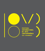 Videobrasil | International Contemporary Art Festival