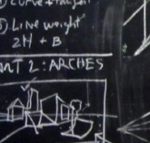 Paris College of Art | Continuing Education