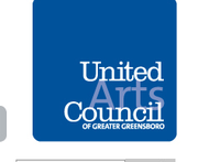 The United Arts Council of Greater Greensboro