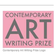 Burlington Contemporary Art Writing Prize