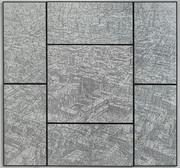 Elisabeth Scherffig: New Works