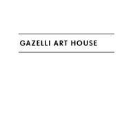 Gazelli Art House Now Accepting Submissions for the Window Project
