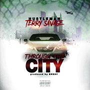 CITY_COVER