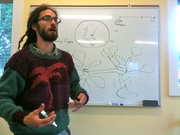 Teacher Training for the Permaculture Design Course (PDC)