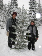 Winter Camps for Children!