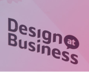 Design at Business – Global Summit 2018