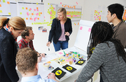 2-Day Design Thinking Fundamentals Course