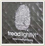 Tread Lightly! Awareness Workshop