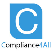 Webinar on Risk Management for Commissioning and Qualification