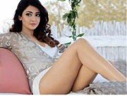 Want To Meet This Hyderabad Escorts, Who Can Make You Hot With Her Unique Skills