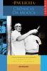 Lançamento do livro Crônicas da Mooca, de Mino Carta e Hélio Campos Mello