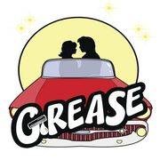 GREASE THE MUSICAL SUMMER PRODUCTION