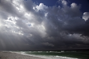 Disaster preparedness:  Are you ready to weather the storm?