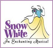 Snow White An Enchanting Musical at SHOWTIME Performing Arts Theatre