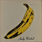 Three Warhol Exhibitions Open