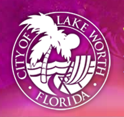 Lake Worth Library 75th Anniversary