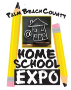 Palm Beach County Homeschool Expo