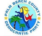 Highland Beach Coastal Democratic Club