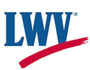 League of Women Voters Hot Topic Luncheon: Saving the Census