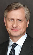 The LeMieux Center for Public Policy Speaker Series with presidential historian Jon Meacham