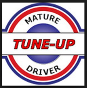 Coaching the Mature Driver