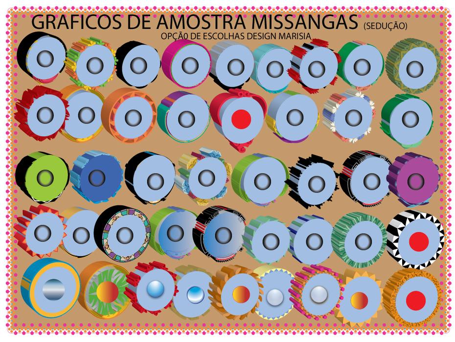 MISSANGAS-SEDUÇÃO-5611111