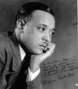 Songs of Separation: William Grant Still and the Dilemmas of American Classical Music