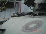 2011-08-13岳崗營區參訪-2