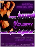 How Lowell can you go Saturday at Industry