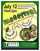 INSECTIVAL