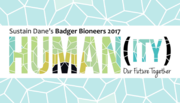Badger Bioneers 2017 - Human(ity): Our Future Together